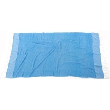 İrya Peştemal Mavi